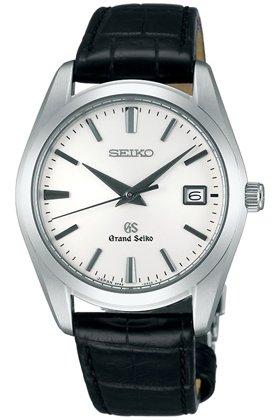 グランドセイコー GRAND SEIKO 腕時計 メンズ クォーツ SBGX095