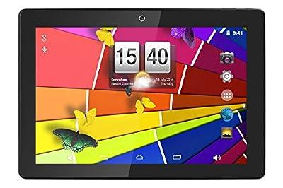 Kocaso GX1420 13.3-Inch 8 GB Tablet