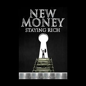 New Money Audiobook