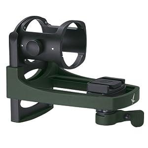 Carson HookUpz Digiscoping Adapters Binoculars dp BPKQWC