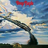 Deep Purple - Stormbringer [Japan LTD CD] WPCR-78067