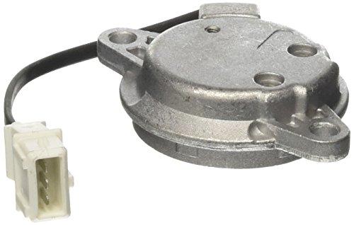 Standard Motor Products PC280 Camshaft Sensor (Volvo 850 Cam Position Sensor compare prices)