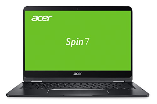 Acer-Spin-7-SP714-51-M6LT-356-cm-14-Zoll-Full-HD-IPS-Convertible-Notebook-Intel-Core-i7-7Y75-8GB-RAM-256GB-SSD-Intel-HD-Graphics-615-Win-10-Home-schwarz