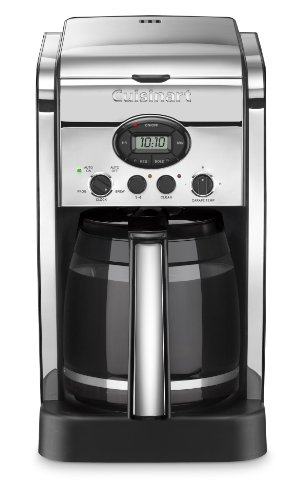Cuisinart Coffee Maker Fire : Cuisinart Coffee Maker Carafe Cbc-00 Series - kickcak