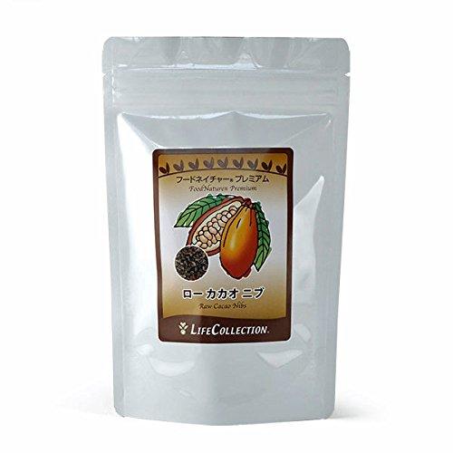 lebensmittel-natur-premium-rokakaonibu-120g