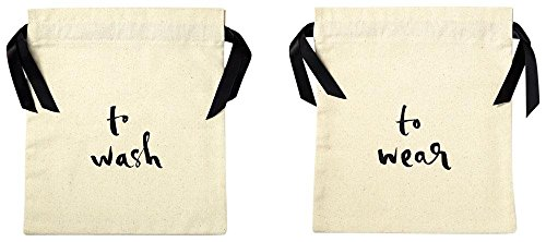 kate-spade-new-york-lingerie-bag-set-wash-and-wear