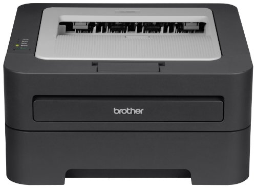 Brother Printer HL2230 Monochrome Printer