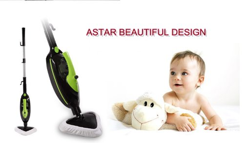 Handheld Cordless Vacuum Cleaners front-530166