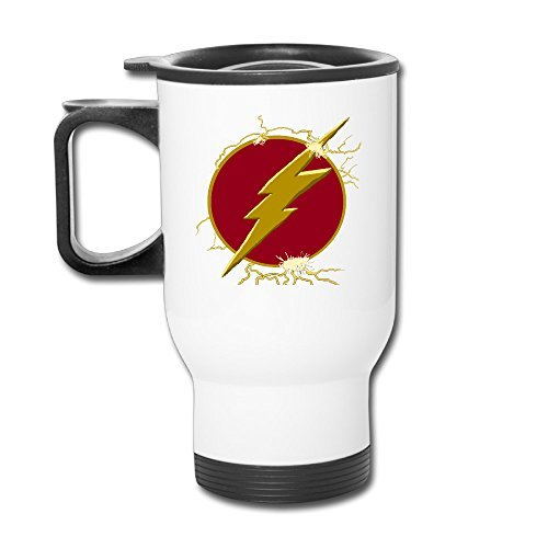 the-flash-barry-allen-wally-west-cup-cool-travel-mugs
