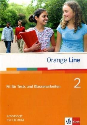 orange-line-2-6-klasse-fit-fur-tests-und-klassenarbeiten