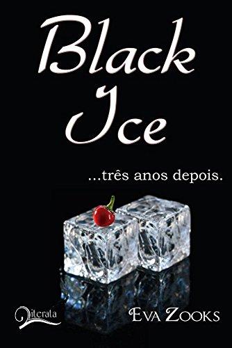 black ice pdf anne stuart