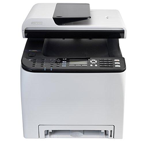 ricoh-sp-c250sf-imprimante-multifonction-laser
