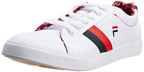 Fila-Mens-Alton-Sneakers