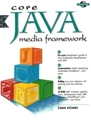 core java 10th edition pdf