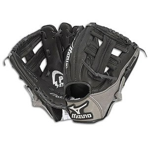 "Mizuno Prospect GGP901 9"" Glove - Big Kids ( 9"" Worn on Left Hand )"