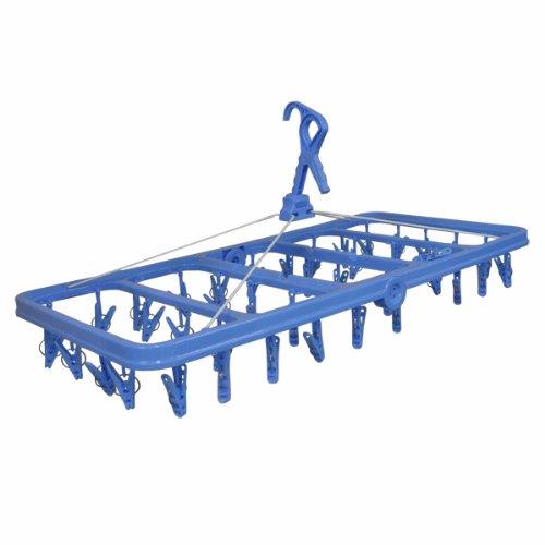 Wire corner hanger N40 LL-2041