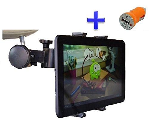 soporte-reposacabezas-funda-para-tablet-wolder-mitad-genius-101-