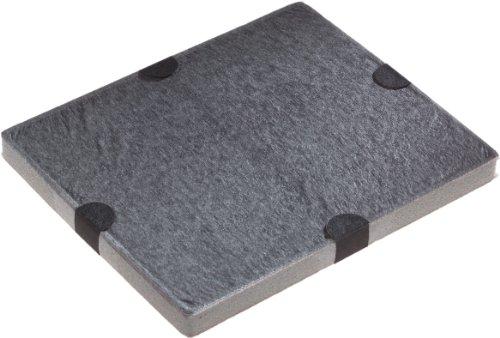 neu f r miele dkf12 1 aktivkohlefilter aktivkohlefilter bindet unangenehme ger che f r. Black Bedroom Furniture Sets. Home Design Ideas