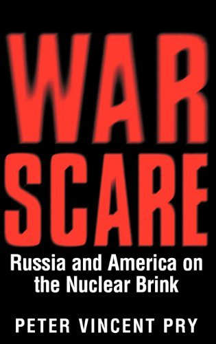 the war that scared the face of america American deaths from terrorism during that period nothing about the terrorism pattern warrants launching a worldwide war on terrorism without the fear.