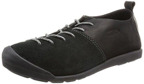 keen-lower-east-side-lace-women-black-schwarz-black-405