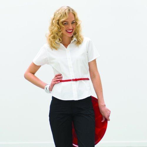 Produktbeispiel aus der Kategorie Blusen & Tuniken für Frauen