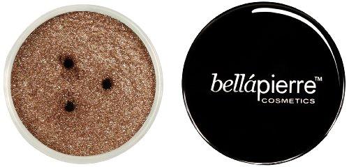 bella-pierre-shimmer-powder-lava-235-gram