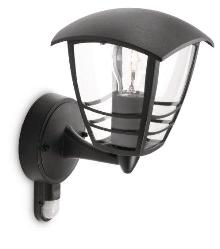 Philips-MyGarden-Creek-Outdoor-Wall-Light-Black-153883016