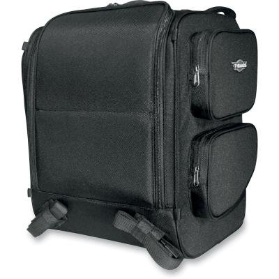 Tbags Dresser Backseat Bag TB9100DBB