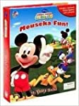 Disney Mickey Mouse Clubhouse 'My Bus...