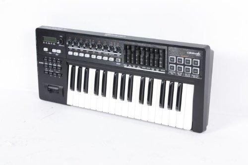 Roland 32 Key MIDI Keyboard Controller
