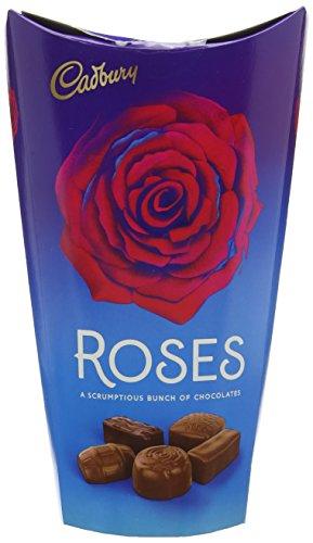 cadbury-roses-chocolate-carton-321g-pack-of-6