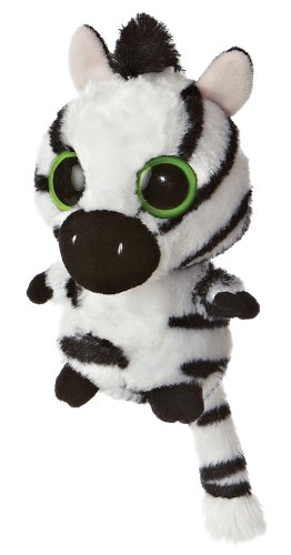 yoohoo-and-friends-5-inch-stripee-zebra