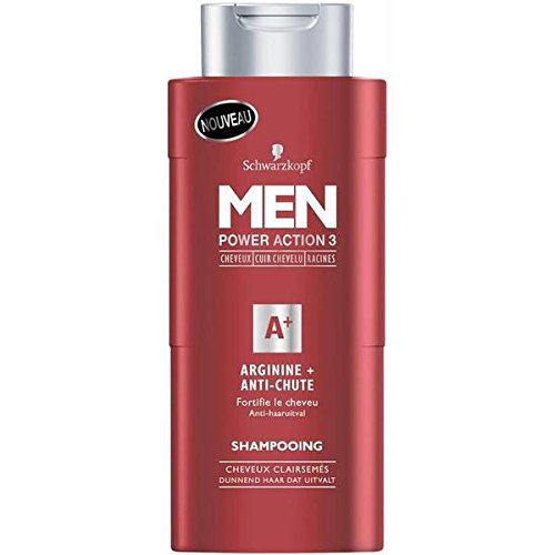 schwarzkopf-men-anti-fall-density-shampoo-250-ml