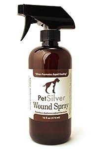 Skin Irritation, Allergies, Fungus, Rashes, Bacteria Infection, Cuts