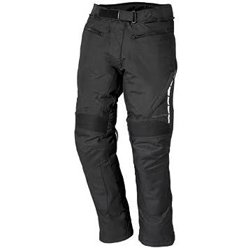GERMOT eVOLUTION pantalon de 2-noir-taille l