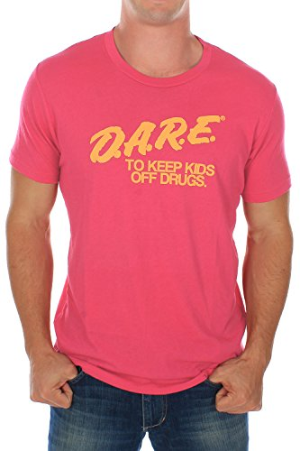 Extre (80s Fashion For Men)