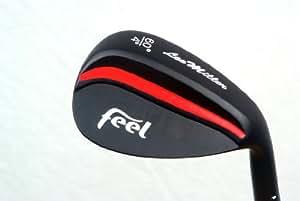 Feel Golf QPQ Wedges (60 degrees)