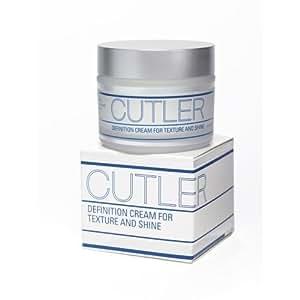 Cutler Specialist Definition Cream for Texture & Shine