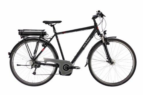 villatop recensioni avis ortler montreux bosch e bike homme taille cadre 60 cm v lo. Black Bedroom Furniture Sets. Home Design Ideas