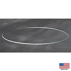 Buy Blazer Athletic Discus Ring by Blazer