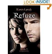 Karen Lynch (Author) (141)Download:   $3.99