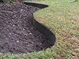 50m Smartedge lawn edging for your garden