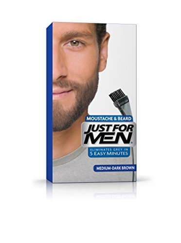 just-for-men-mustache-beard-m40-brush-in-colorgel-fur-barte-mittel-dunkelbraun-284-g
