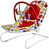 Mamas & Papas Earlybird Design Baby Bouncing Cradle