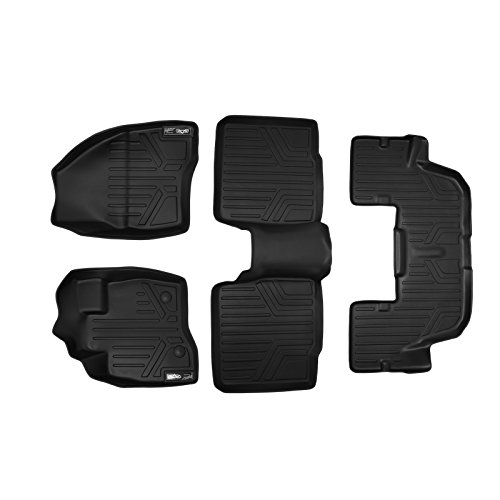 maxliner-maxfloormat-floor-mats-for-ford-explorer-without-second-row-center-console-2015-2016-3-row-