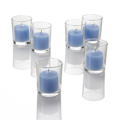 set-of-72-light-blue-richland-votive-candles-and-72-holders