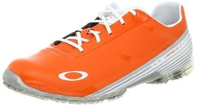 Oakley Men's Cipher 2 Golf Shoe