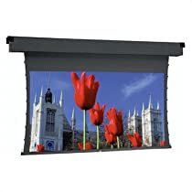 "Hot Sale HC Audio Vision Tensioned Dual Masking Electrol - Cinemascope Format Size: 45"" x 106"" diagonal"