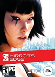 Mirror&#39;s Edge [Game Download]