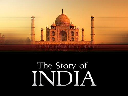 Amazon Com The Story Of India Season 1 Episode 1